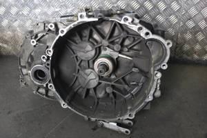 б/у КПП Volvo S60