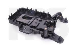 Кріплення під акумулятор Audi A3 '09-12 (FPS)