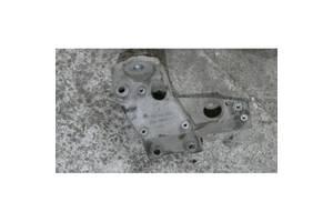Кронштейн акпп для Audi A4 (B5) 1994-2000 б/у