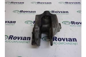 Кронштейн двигателя Renault MEGANE 3 2009-2013 (Рено Меган 3), БУ-184978