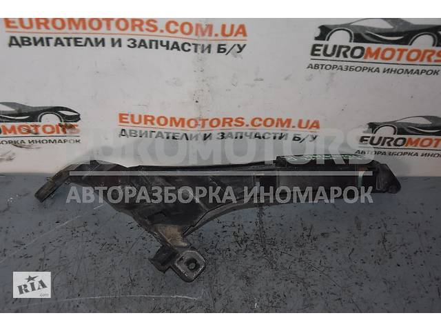 продам Кронштейн фары правый Honda CR-V 2007-2012 бу в Києві
