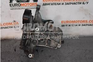 Кронштейн гідропідсилювача Audi A6 3.0 tdi (C6) 2004-2011 059145169F