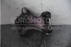 Кронштейн катушки зажигания VW Golf 1.6 8V (IV) 1997-2003 06A903103 81328