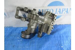 Кронштейн  KIA Sorento XM 09-14