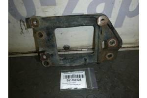 Кронштейн крепления навесного оборудования (3,3 400h 24V) Lexus RX 2003-2009 (Лексус Рх), БУ-160126