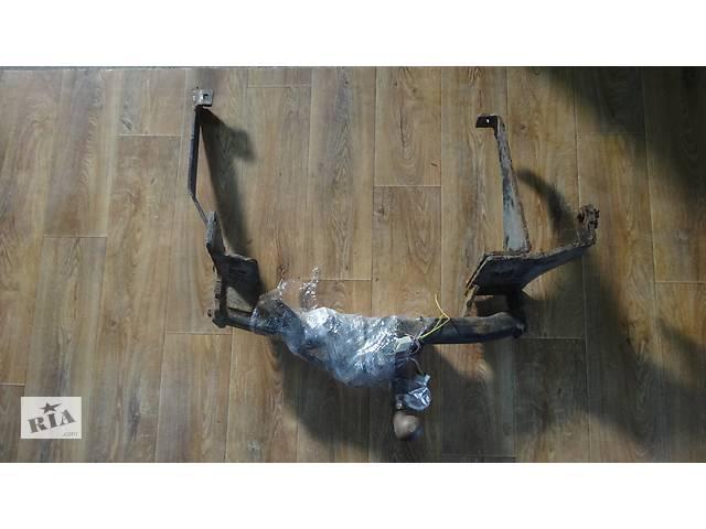 продам форкоп  Фиат Скудо Fiat Scudo Citroen Jampy Ситроен Джампи Peugeot Expert 2004-2006 бу в Луцке