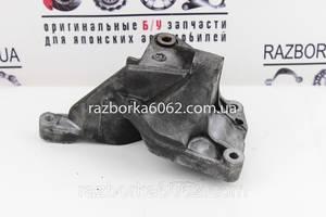 Кронштейн насоса ГУР 2.5 Subaru Outback (BR) USA 09-14 (Субару Оутбэк БР США)  22870AA220