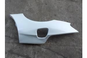 б/у Крылья передние BMW Z4