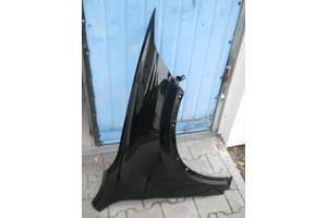 б/у Крылья передние X1
