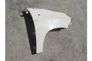 б/у Крылья передние Fiat 500 L