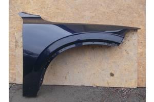 б/у Крылья передние XC90