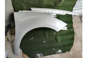 б/у Крылья передние Citroen DS5