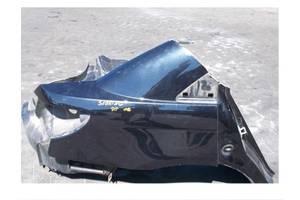 б/у Крылья передние Chrysler Sebring