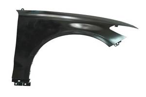 Крыло переднее Ford Mondeo (Fusion USA) 13-