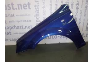 б/у Крылья передние Chevrolet Lacetti