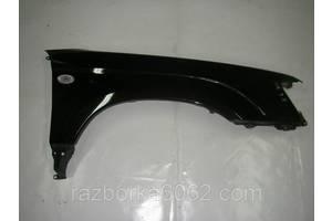 Крыло переднее правое -05 Subaru Forester (SG) 02-08 (Субару Форестер СГ)  57010SA0009P