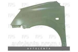 Крыло переднее правое Hyundai Matrix 08-10 (FPS)