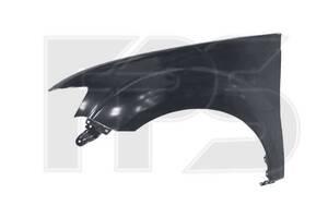 Крыло переднее правое на Mitsubishi Outlender,Мицубиши Оутлендер 10-