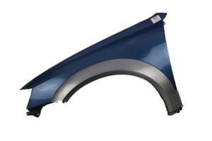б/у Крылья передние Subaru Outback