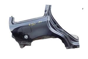 б/у Крылья передние Volvo V50