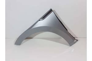 б/в крила передні Volkswagen Arteon
