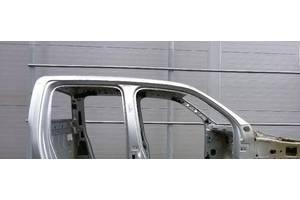 б/у Крыши Volkswagen Amarok