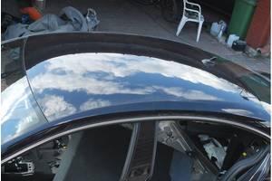 б/у Крыши Volkswagen Passat CC