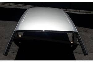 Крыша Криша для Audi Q7 2006-2015