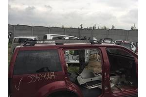 б/у Крыши Nissan Pathfinder