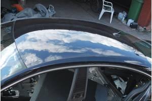 б/у Крыши Volkswagen CC
