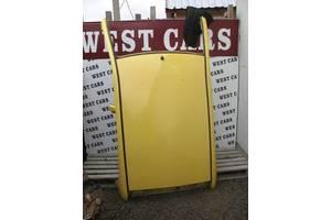 Б/У 2002 - 2011 Getz Дах без люка жовта (Безкоштовна доставка). Вперед за покупками!