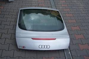 б/у Крышки багажника TT