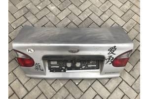 б/у Багажники Daewoo Lanos Sedan