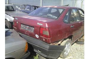 Крышки багажника Fiat Tempra