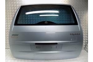 б/у Крышки багажника Fiat Ulysse