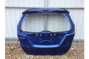 б/у Крышки багажника Honda Jazz
