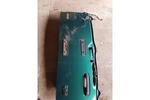 б/у Крышки багажника Jeep Liberty