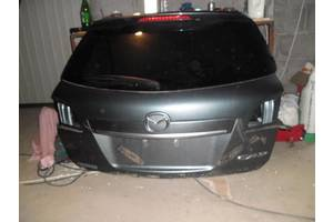 Крышка багажника для Mazda CX-9