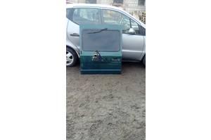 б/у Крышки багажника Mercedes G-Class