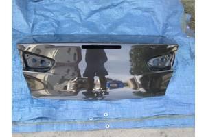 б/у Крышки багажника Mitsubishi Lancer Evolution
