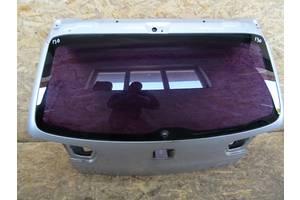 б/у Крышки багажника Fiat Ibiza