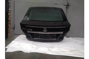 б/у Крышки багажника Mercedes CLC-Class
