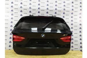 Крышка багажника ляда BMW X1 F48 2015- В НАЛИЧИИ.