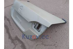 Крышка багажника VW Jetta VI '11-14 (FPS) 5C6827025A