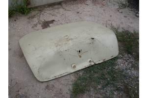 б/у Крышки багажника ГАЗ 21