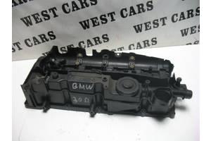 б/у Головки блока BMW 5 Series