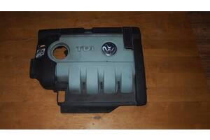 Крышка мотора для Volkswagen Caddy