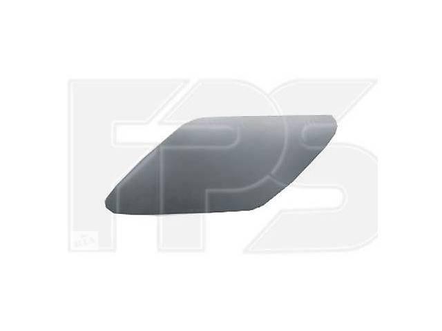 Крышка омывателя фар в бампер правая Porsche Cayenne '10-15 (кроме GTS / Turbo) (FPS) 95868230200G2X- объявление о продаже  в Києві