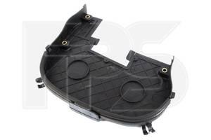 Крышка ремня ГРМ Chevrolet Aveo '04-12 верхняя 1.6 DOHC (FPS) 96184083