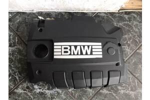 Кришка захист. двигуна BMW 3 E90
